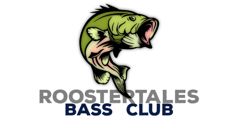Roostertales Bass Club